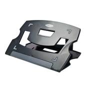 StarTech ® Support réglable pour ordinateur portatif (LTRISERP)