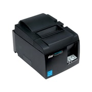 Star Micronics TSP143III USB Thermal Printer with Auto-Cutter