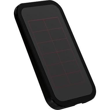 Netgear – Panneau solaire Arlo (VMA4600-10000S)