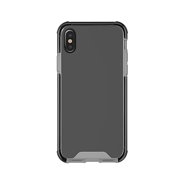 Blu Element DropZone Rugged Case For Use With iPhone X, Black (BDZI8B)