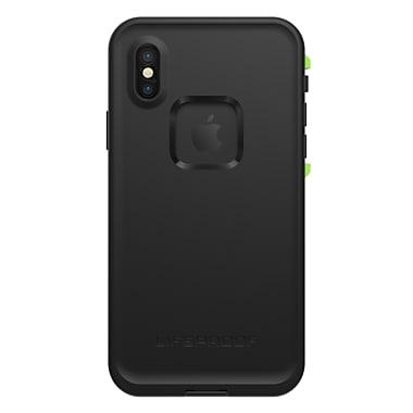 LifeProof - Étui Fre pour iPhone X, Night Lite (7757163)