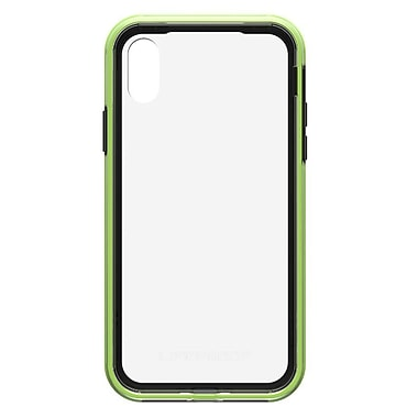LifeProof Slam For Use With iPhone X, Night Flash (7757431)