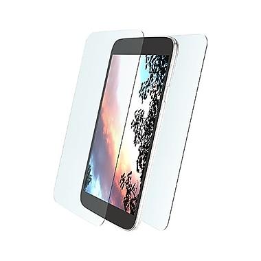 OtterBox – Étui en verre trempé Clearly Protected pour iPhone X (7757161)