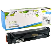fuzion™ New Compatible Canon 046 Black Toner Cartridge, High Yield  (GSCAN046HK-NC)