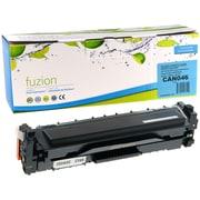 fuzion™ New Compatible Canon 046 Cyan Toner Cartridge, High Yield  (GSCAN046HC-NC)