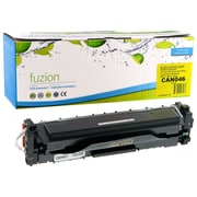 fuzion™ New Compatible Canon 046 Yellow Toner Cartridge, High Yield (GSCAN046HY-NC)