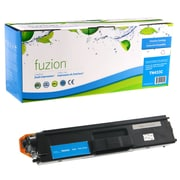 fuzion™ New Compatible Brother TN433 Cyan Toner Cartridge, High Yield (GSTN433C-NC)