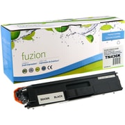 fuzion New Compatible Brother TN436 Black Toner Cartridge, High Yield (GSTN436K-NC)