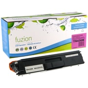 fuzion™ New Compatible Brother TN436 Magenta Toner Cartridge, High Yield (GSTN436M-NC)