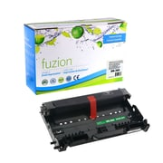 fuzion™ New Compatible Brother DR360 Drum Unit (GSDR360-NC)