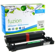 fuzion™ New Compatible Brother DR420 Drum Unit (GSDR420-NC)