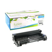 fuzion™ New Compatible Brother DR620 Drum Unit (GSDR620-NC)