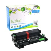 fuzion™ New Compatible Brother DR720 Drum Unit (GSDR720-NC)