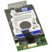 Lexmark 320+GB Printer Hard Disk Drive (27X0200)