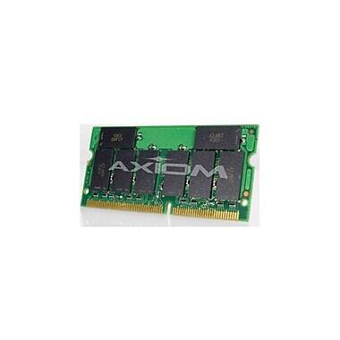 Axiom 256MB SODIMM for PCGA-MM256N