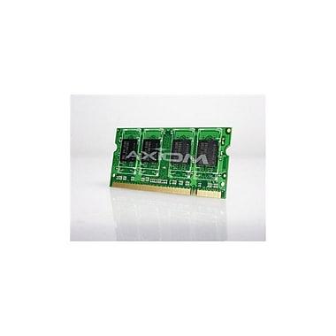 Axiom 2GB SODIMM for CF-WMBA702G