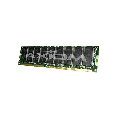 Axiom 1GB UDIMM for Apple M9655G/A