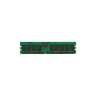 Axiom 512MB Dram Module for AXCS-2951-512MB