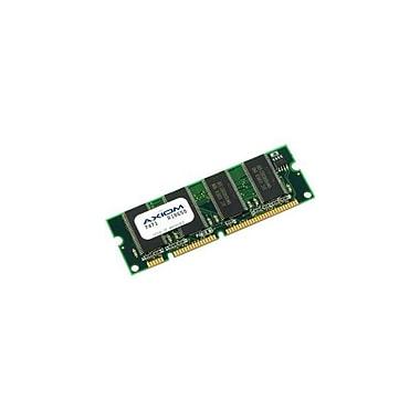 Axiom 4GB Dram Module for MEM-3900-1GU4GB