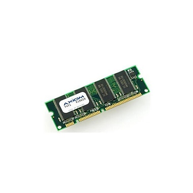 Axiom 1GB Dram Module for AXCS-AS720SP1GB