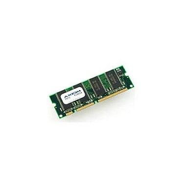Axiom 128MB Dram Module for AXCS-181X-128D