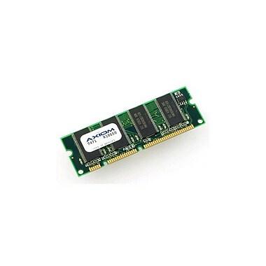 Axiom 1GB Dram Module for AXCS-X45-1GB-LE