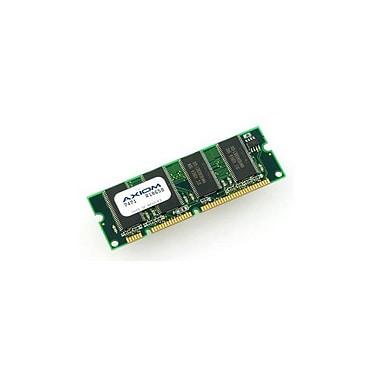 Axiom 256MB Dram Module for AXCS-3745-256D