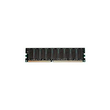 Axiom 8GB Dram Module for 397415-B21-AX