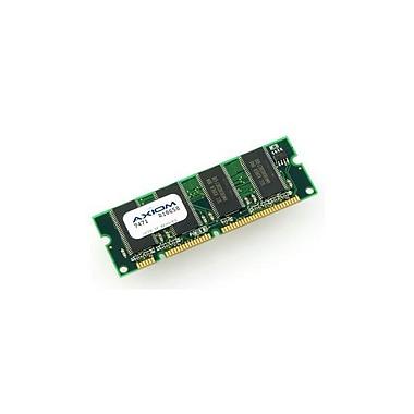 Axiom 2GB Dram Module for AXCS-NPE-G2-2GB