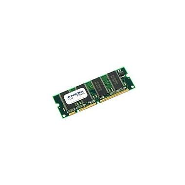 Axiom 512MB Dram Module for AXCS-PRP-512M