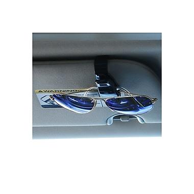 Etcbuys Armor All Sunglass Visor Clip 2-1 Pack