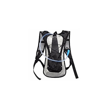 Etcbuys Hydration Tactical Bladder Backpack