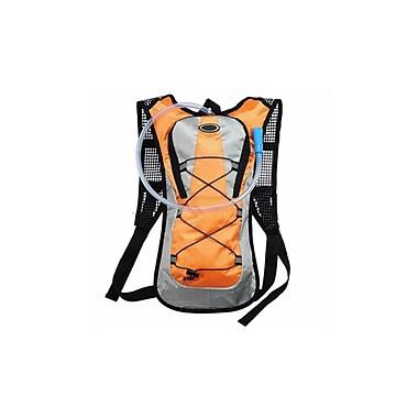 Etcbuys (hydratn-OR-2) Hydration Tactical Backpack, Orange