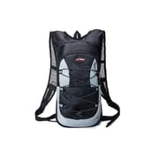 Etcbuys Hydration Tactical Backpack