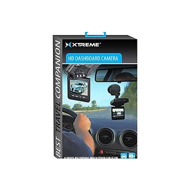 Etcbuys Xtreme High Definition Dashboard Camera