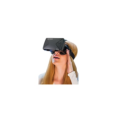 Xtreme VR VUE: Virtual Reality Viewer