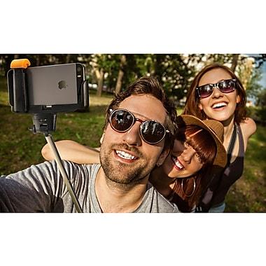 Etcbuys iPlanet Bluetooth Selfie Stick