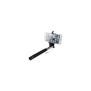 Etcbuys iPlanet Smartphone Device Monopod Selfie Stick