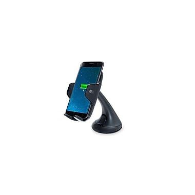 Etcbuys Case Logic 1-Amp Wireless Car Charger