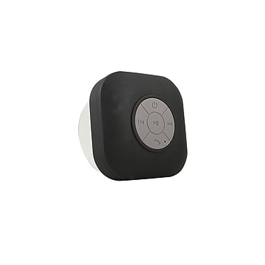 Etcbuys Xtreme Bluetooth Shower Speaker