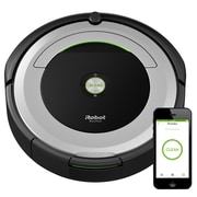 iRobot® Roomba® Wi-Fi® Connected Vacuuming Robot