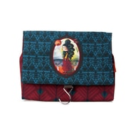 Ketto Hanging Toiletry Bag