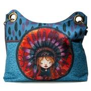Ketto Carry-All Bag, Lea