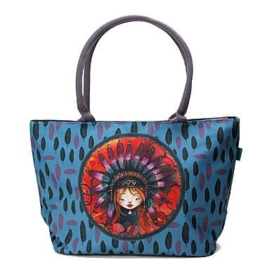 Ketto Classic Bag, Lea