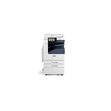 Xerox – Imprimante laser multifonction couleur VersaLink C7020/SM