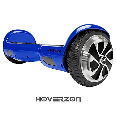 Hoverzon S Self Balancing Hoverboard