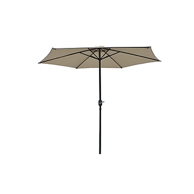Carabelle Patio Umbrella