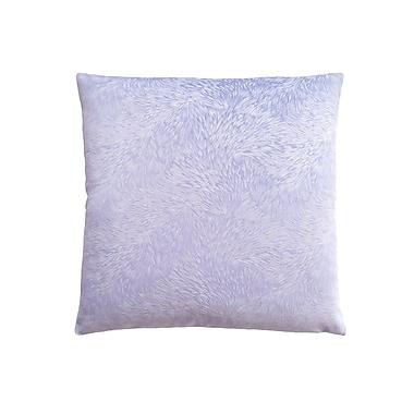 Monarch Pillow, 18