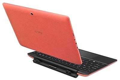 Acer Refurbished Aspire SW3-013-19AZ 10.1