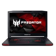 "Acer Refurbished Predator G9-793-78WG 17.3"" Intel Core i7 2.60 GHz 64 GB GeForce GTX 1070"